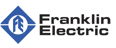 franklin-electric-dealer