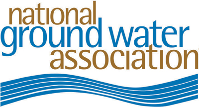 groundwater-association-member